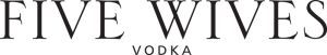 Five-Wives-Logo
