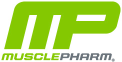 muscle-pharm-logo