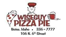 wiseguy-pizza