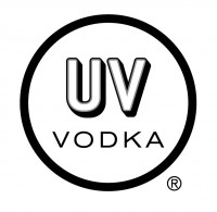 uv vodka