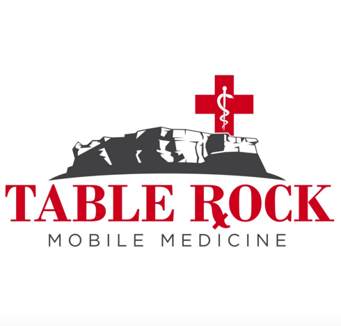 tablerock mobile medicine