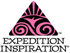 expedition-inspiration